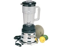 Picture of 12V Blender