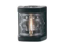 2984 Serisi Seyir Feneri - Pupa Siyah