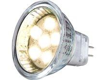94MR11 LED Ampul