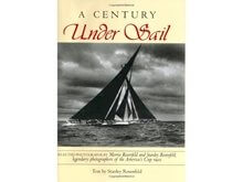 Picture of A Century Under Sail