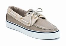 Ayakkabı - Bahama - Kadın - Stone/Aut