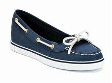 Kadın Lola Ayakkabı