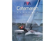 Catamaran Handbook