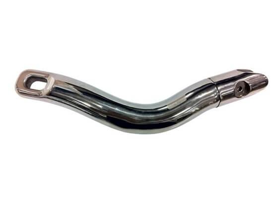 Çapa Konnektörü - Paslanmaz Çelik Görseli