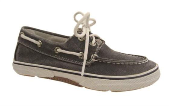 Çocuk Halyard Cvs Ayakkabı Görseli