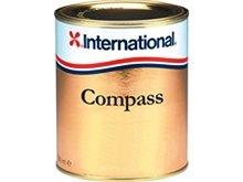 Compass Vernik