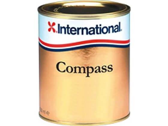 Picture of Compass Vernik