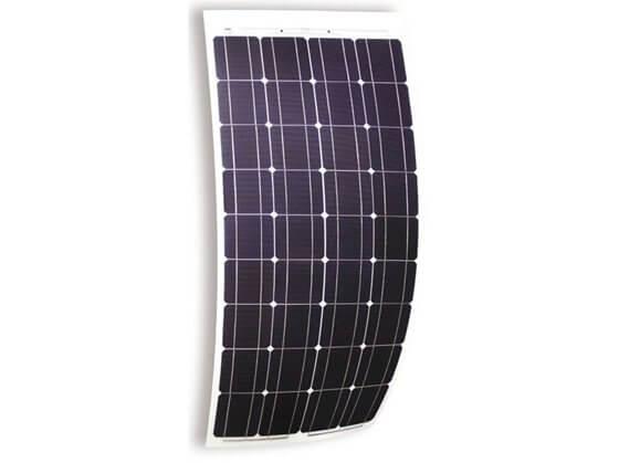 Picture of CP140L Flex Solar Panel