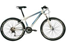 Dağ Bisikleti - Luca 8.0