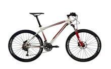 Dağ Bisikleti - Luca 9.0