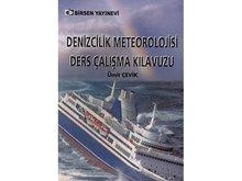 Denizcilik Meteorolojisi Ders Çalışma Kılavuzu