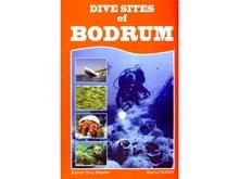 Dive Sites Of Bodrum
