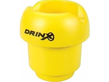 Drinx İçecek Tutucu - Termoslu