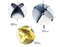 Echomaster Radar Reflektörleri