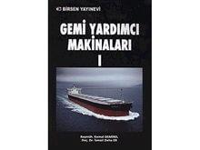 Gemi Yardımcı Makinaları - I