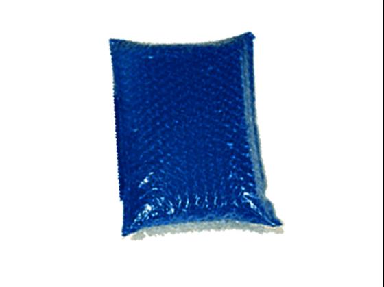 Ice-Pax - Bubble - 1000 gr. Görseli