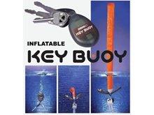 Key Buoy Anahtarlık