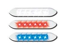 Picture of LED'li Marker İkaz Aydınlatması - Mavi