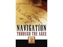 Picture of Navigation Through the Ages