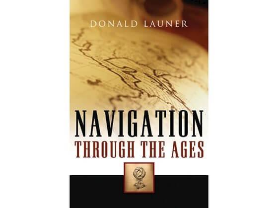 Navigation Through the Ages                                                                                                                                                                                                                                                                                                                                                                                      Görseli