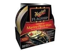 Pasta - Flagship Premium Marin
