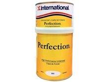 Perfection Astar