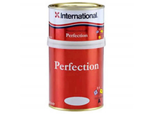 PERFECTION Sonkat Boya - Rochelle Kırmızısı