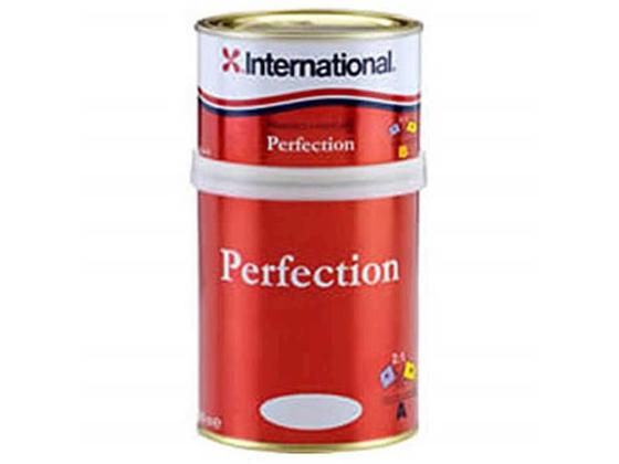 Picture of PERFECTION Sonkat Boya - Rochelle Kırmızısı