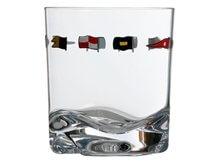Regata Su Bardağı