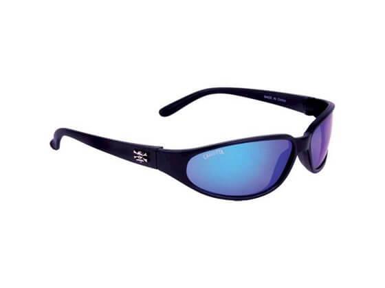 Gözlük-Blk/Blue Riptide Görseli