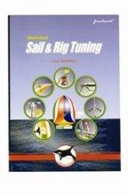 Sail & Rig Tuning Kitap