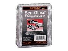Sea-Glass Fiberglas Elyaf
