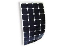 SP100L Flex Solar Panel