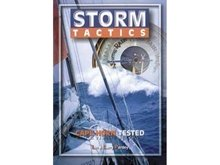 Picture of Storm Tactics - DVD