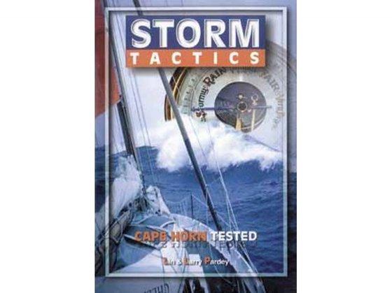 Picture of Storm Tactics - DVD