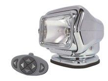 Picture of Stryker™ Kablosuz Projektör