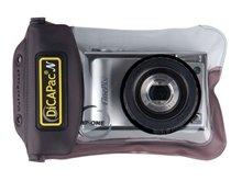 Su Geçirmez Kılıf - Dijital Kamera