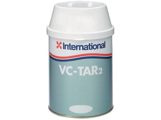 VC Tar2 Zehirli Boya Astarı Görseli