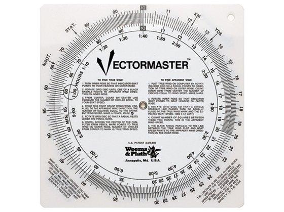 Picture of Vectormaster Navigasyon Aleti