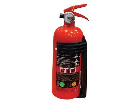 Picture of Yangın Söndürücü