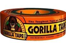 Yapışkan Bant - Gorilla