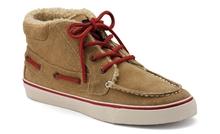 Ayakkabı - Kadın Betty - Sand