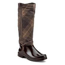 Çizme - Kadın - Everham - Brown