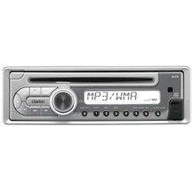 CD - AM/FM Stereo M109