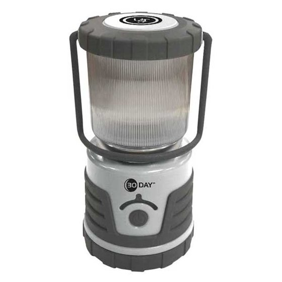 Picture of Lantern - Outdoor - Survival