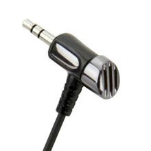 Mikrofon Araç için Handsfree