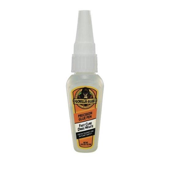 Tutkal - QuickCure Glue Görseli