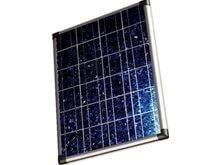 Picture of Sunsei® Güneş Panelleri ve Kitleri
