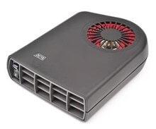 Isıtıcı - Elektrikli - 2.100 W - 220V