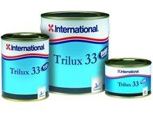 Zehirli Boya - Trilux 33® - Lacivert